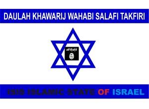 ISRAEIS